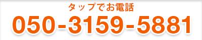 050-3159-5881